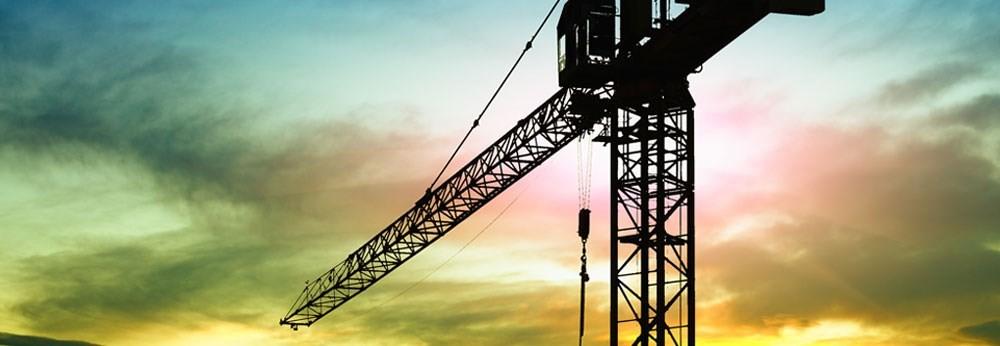 Psc piano sicurezza e coordinamento for Stima dei costi del piano