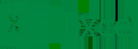 Tavola periodica elementi excel interattiva gratuita tavola periodica degli elementi in excel urtaz Image collections
