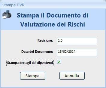 Software gratuito per la stesura del dvr standardardizzato for Software di progettazione del pavimento gratuito