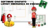 SOFTWARE ANTINCENDIO EVACUAZIONE GRATIS