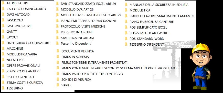 Prezzario Regione Piemonte 2018